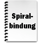 attribute-binding-spiral-addpro