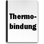 attribute-binding-thermo-addpro