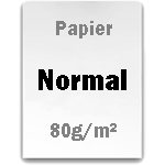 attribute-paper-80-multiadd