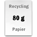 attribute-paper-80-recycling-multiadd