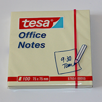 Post It Tesa - Drucksofa