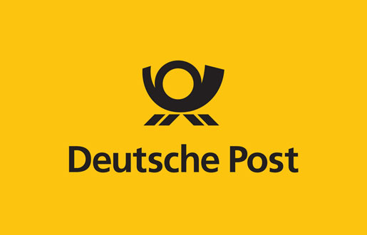 Deutsche-Post