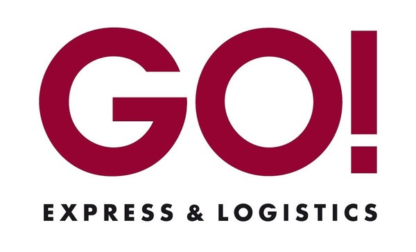 Go-Express-Logistics