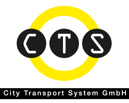 City-Transport-System
